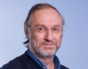 George Sommerhoff