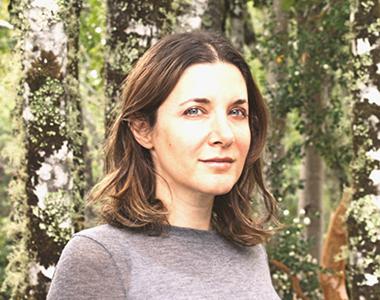 Alejandra Schueftan