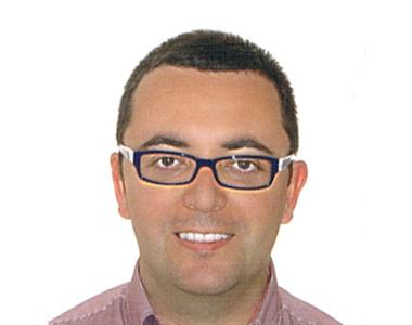 Gino Filonzi