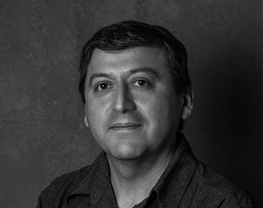 Juan Carlos Aravena